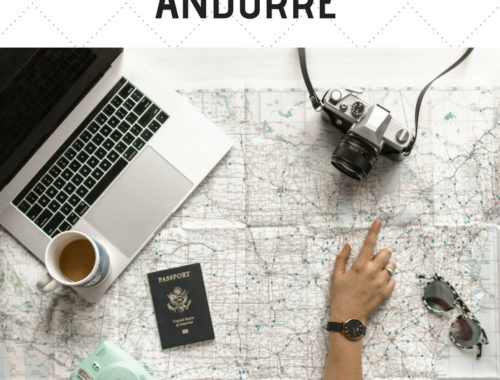 My Travel Guide 500x380 - Travel Guide : 1 day in Andorre !