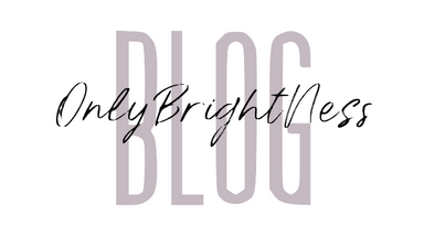 OnlyBrightNess – Fashion & Momlife