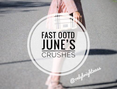 june s fav onlybrightness 500x380 - June's Favorites