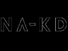 nakd logo BD 9 - Partenariat - Work with me