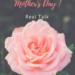 my first mother's day onlybrightness