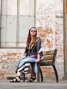 kimono dress onlybrightness