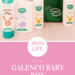 galenco baby motherhood onlybrightness review