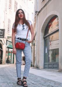 blog mode lifestyle toulouse 214x300 - Blog