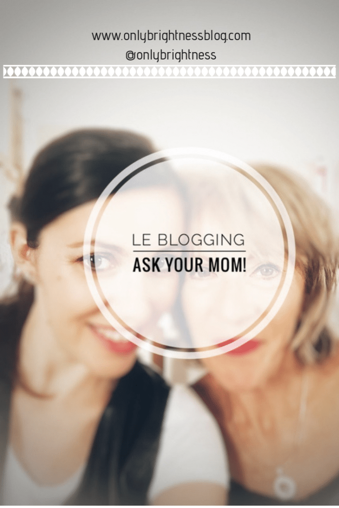 blogging mom lifestyle toulouse