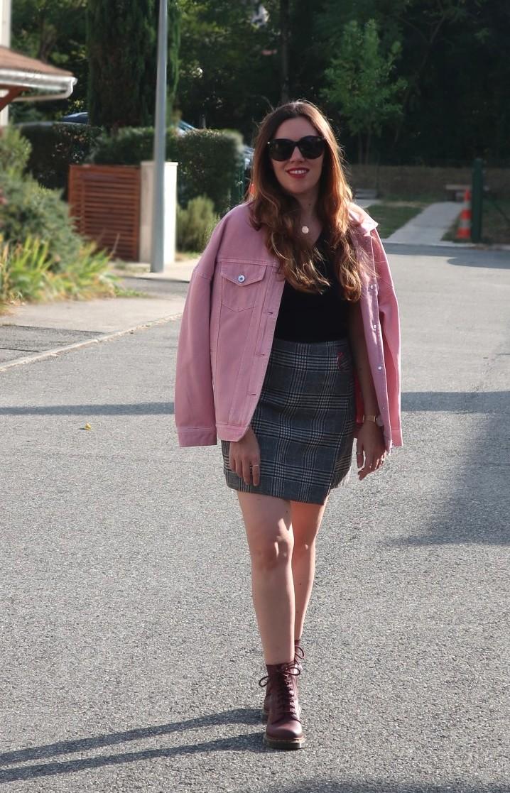 fall style fashion onlybrightness