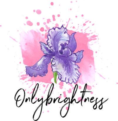 OnlyBrightNess